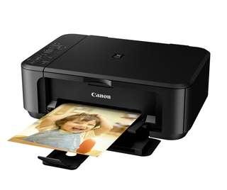 Canon Pixma Printer MG2270