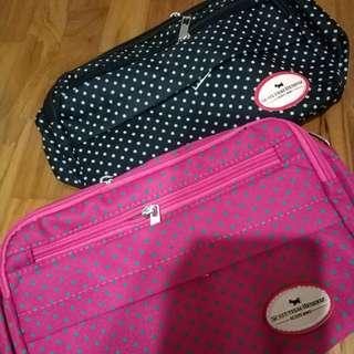 cheap bundle sale sling bags