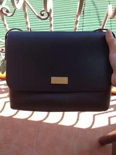 Kate Spade Ny Crossbody Shoulder Bag