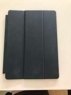 Original IPad Pro 12.9 keyboard / cover