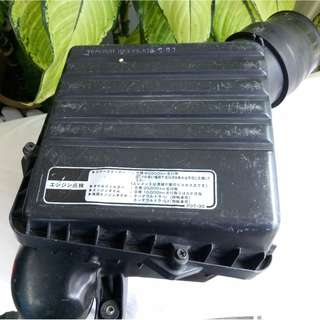Honda Civic EG Air Filter Original