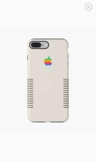 iPhone 7 Plus and iphone 8 Plus case