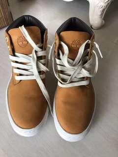 Timberland Women Shoe