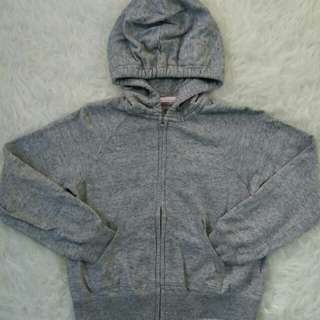Jaket like new