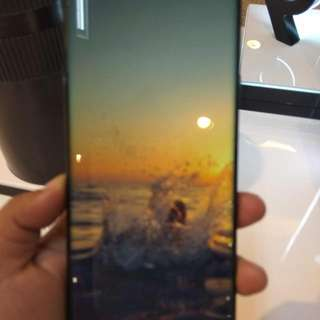 Samsung S9+ Cukup Bayar Dp Cicilan Tanpa Kartu Kredit