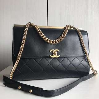 Chanel Bag new arrival 28*20