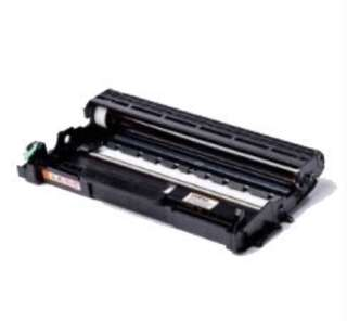 Drum unit (DR2255) compatible with Brother Printer MFC7860 MFC7860DN MFC7860DW MFC7470D MFC7360 MFC7290 DCP7060D DCP7065DN HL2240D HL2250DN HL2270DW FAX2840 FAX2950