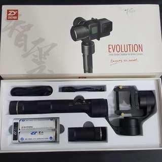 Zhiyun Evolution Z1