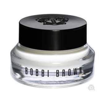 Bobbi Brown Hydrating Eye Cream 15ml RRP$76