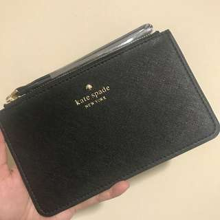 Kate Spade Wristlets (New & Authentic)