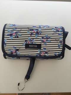 Kenneth Cole Makeup Bag
