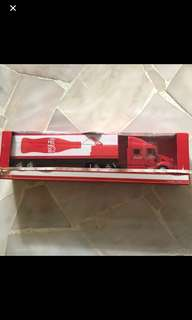 Truck 16inch (Coke Limited edition)