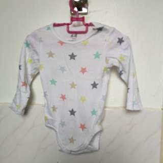 H&M Baby Romper