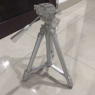Tripod camera stand 40cm Small Point and Shoot