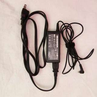 LITEON Laptop Charger