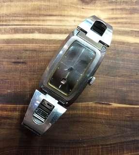 Seiko Hi beat Vintage Watch
