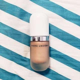 Marc Jacobs Dew Drop Coconut Highlighter
