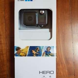 Brand new Gopro Hero 5Mp