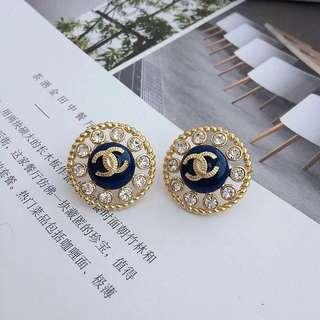 Chanel 專櫃新款