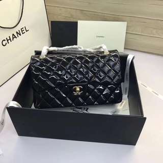 Chanel 香奈兒 A1113 cf30cm