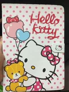 Hello Kitty IPad Air 2 cover