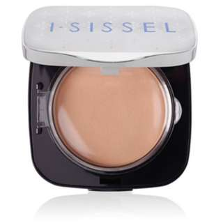 Brand New (Sealed) Crystal-Clear Liquid Compact Foundation