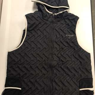 Nike Gyakusou Vest