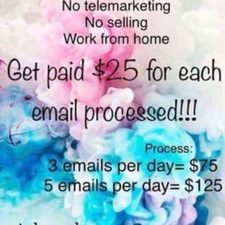 Want to make money?