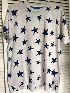 日本Design Tshirts Store graniph