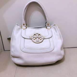 👜Tory Burch Bag