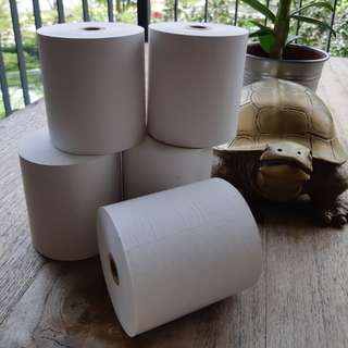 BestDEAL 📣thermal Receipt paper roll SUNTOYO pos
