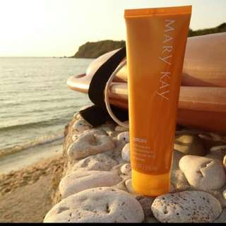 Mary Kay Sun Care SPF30 Sunscreen