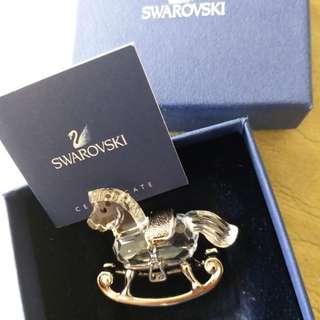 Swarovski 擺設A9400 NR 000 147
