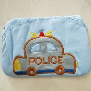Babies and Toddlers Training Pants
