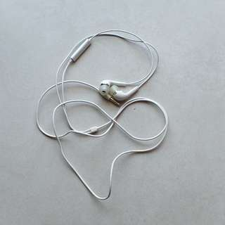 Earphone samsung