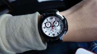 Jual Cepat Tissot T-Race T0484172703700