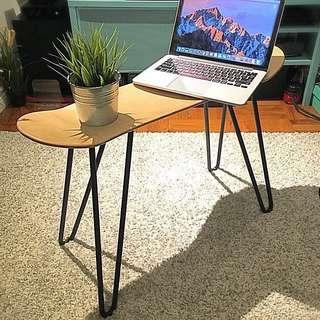 Skateboard Chair / Table (滑板凳)
