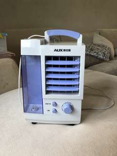 Portable Air Cooler / Aircon