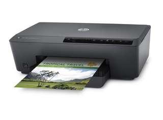 Printer Officejet Pro 6230 HP