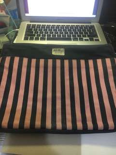 jack wills laptop bag