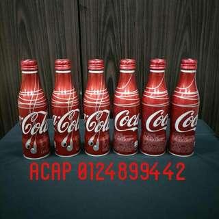 Coca Cola Shanghai