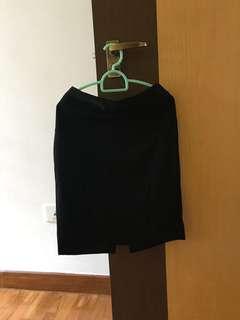 Office wear Dress Skirt Shirt Romper Tops pants Sweater