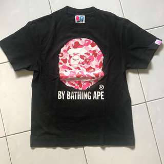 Bape Tee for kids