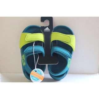 Adidas Alta Swim