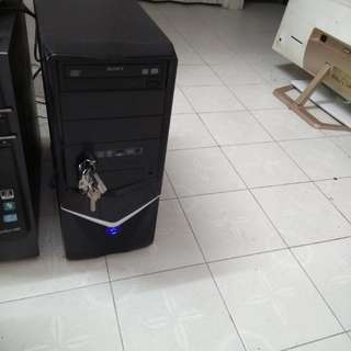 i7 gaming laptop for sell