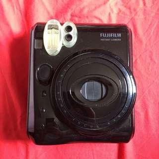 即影即有相機FUJIFILM mini 50s