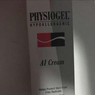 Physiogel