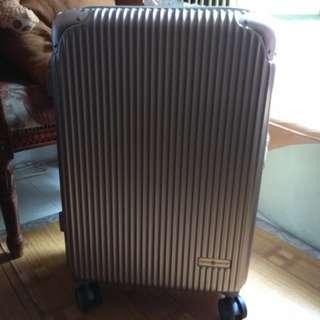 Luggage 24inch