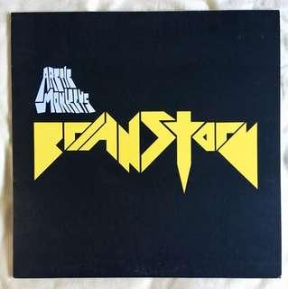 "Arctic Monkeys - Brianstorm 10"" EP Vinyl Record"