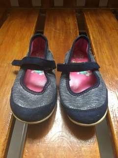 Paw patrol shoe